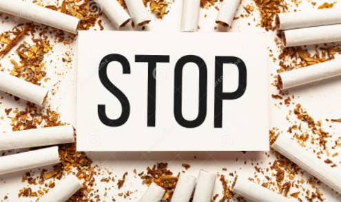 Top 10 Worst Addictions in the World to Quit
