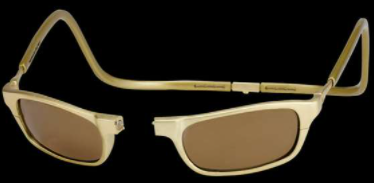 Most Expensive Sunglasses in the World 2021