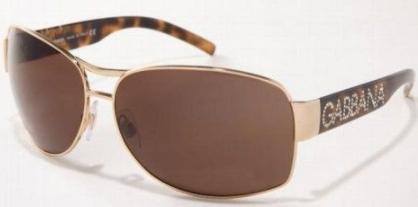 expensive sunglasses for men