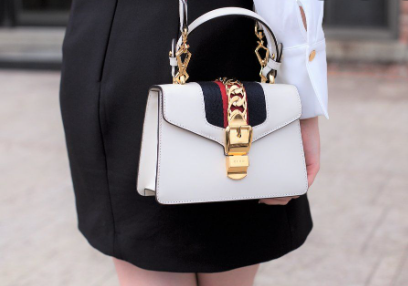 Top 10 Most Expensive Gucci Items Sold in 2021