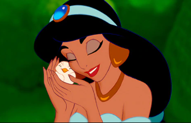 10 most famous Disney princesses in the World 2021