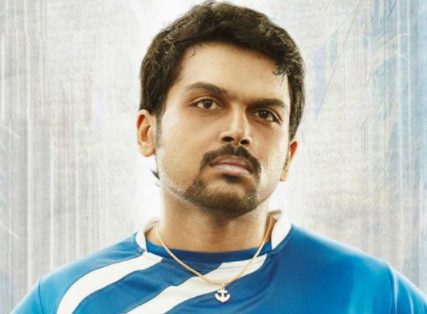 Richest And Highest-Paid Kollywood Actors