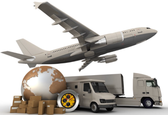 Top 10 Best Logistics Companies In India 2021