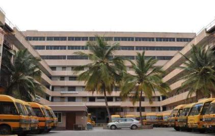 Top 10 Largest Schools In India 2021