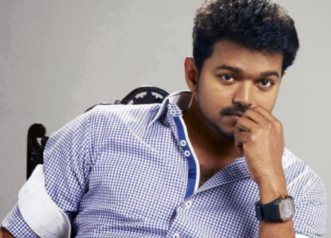 Top 10 Richest And Highest Paid Kollywood Actors