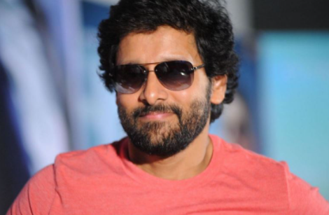 Richest And Highest-Paid Kollywood Actors 2021