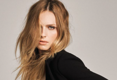 Most Beautiful Transgender Models In The World