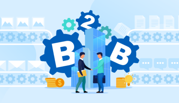 Top 20 Best B2B Marketing Agencies to Work with In 2021