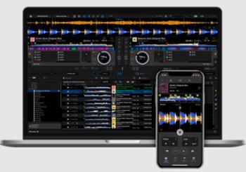 Best Free DJ software for beginners
