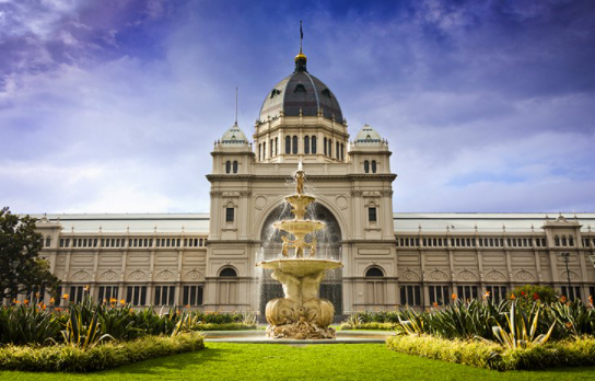 10 Exciting Places to visit near Melbourne in 2021
