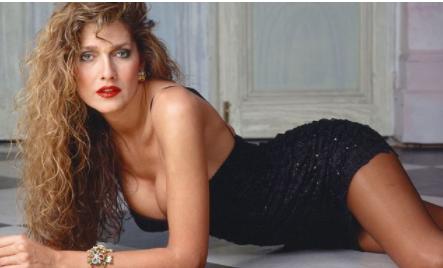 top 10 transgender models