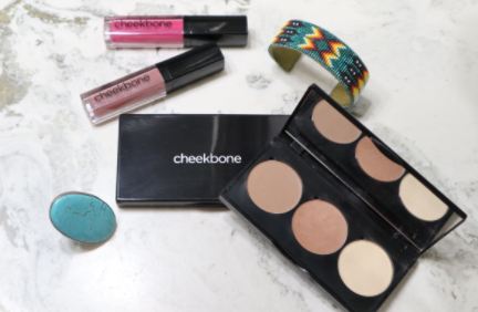 Best Affordable Beauty Brands in Canada