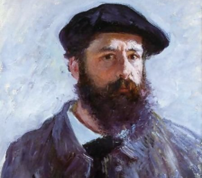 most famous painters in the world 2021