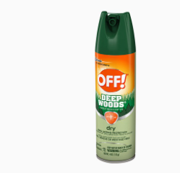 Best Bug Repellents for Home Pest Control