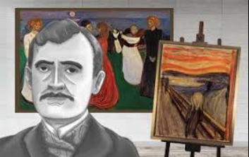 most famous painters in the world