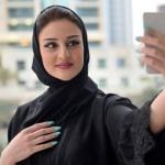 Top 10 Most Beautiful Iranian (Persian) Women 2021