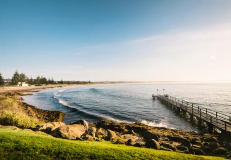 Best Beaches in Western Australia to Visit