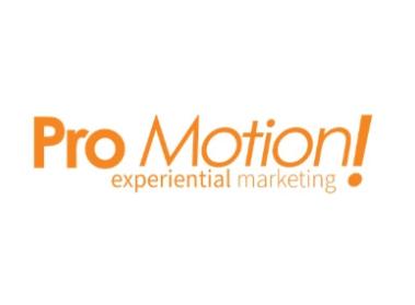 best B2B marketing companies in Chicago