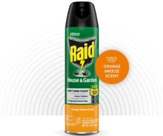 Best home bug spray 2021