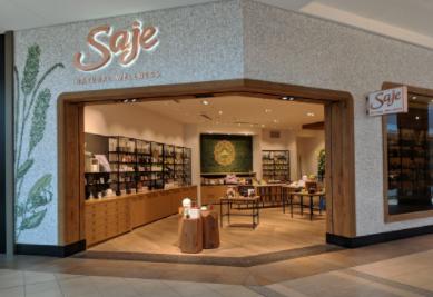 canadian natural skincare brands