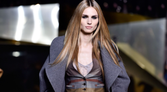 Top 10 Most Beautiful Transgender Models In The World 2021
