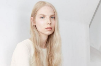 best looking transgender models