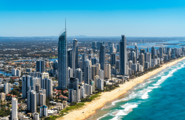 10 Exciting Things to do in Gold Coast on a Budget in 2021