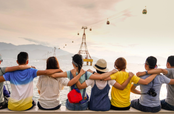 Best Group Travel Companies in the World
