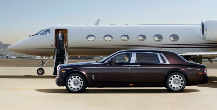 100 Best Quotes On Luxury That will Inspire your Lifestyle