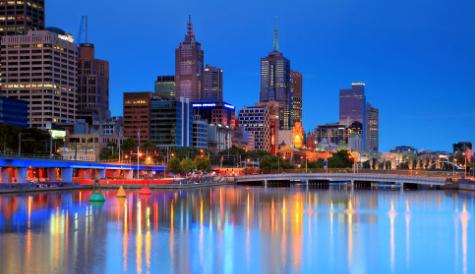 Best Places Near Melbourne