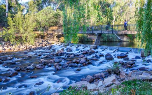 Best Places to visit Near Melbourne