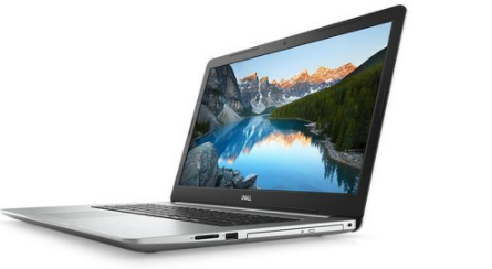 Dell Inspiron 15 Laptop Full review and Specifications
