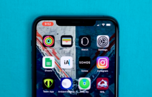 How to Screen Record on iPhone 13 and 13 Pro