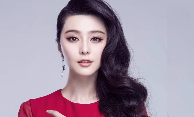 Top 20 Most Beautiful Chinese Women In The World (Actresses)