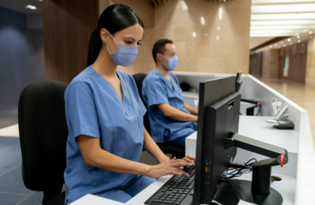 How to Become a Medical Coder and Biller Without Experience